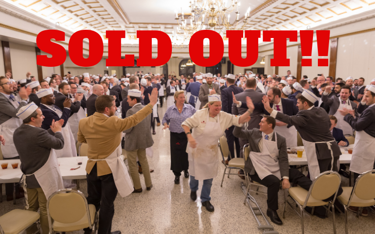 SOLD OUT 2 - Beefsteak.png