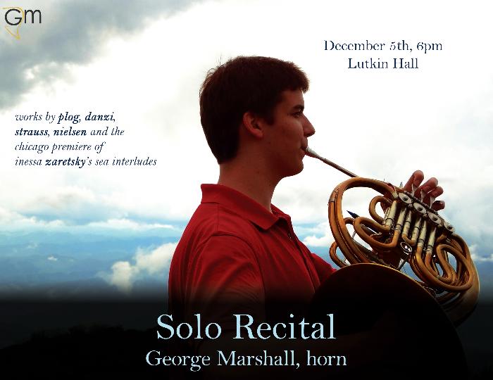 2012-recital-poster.jpg