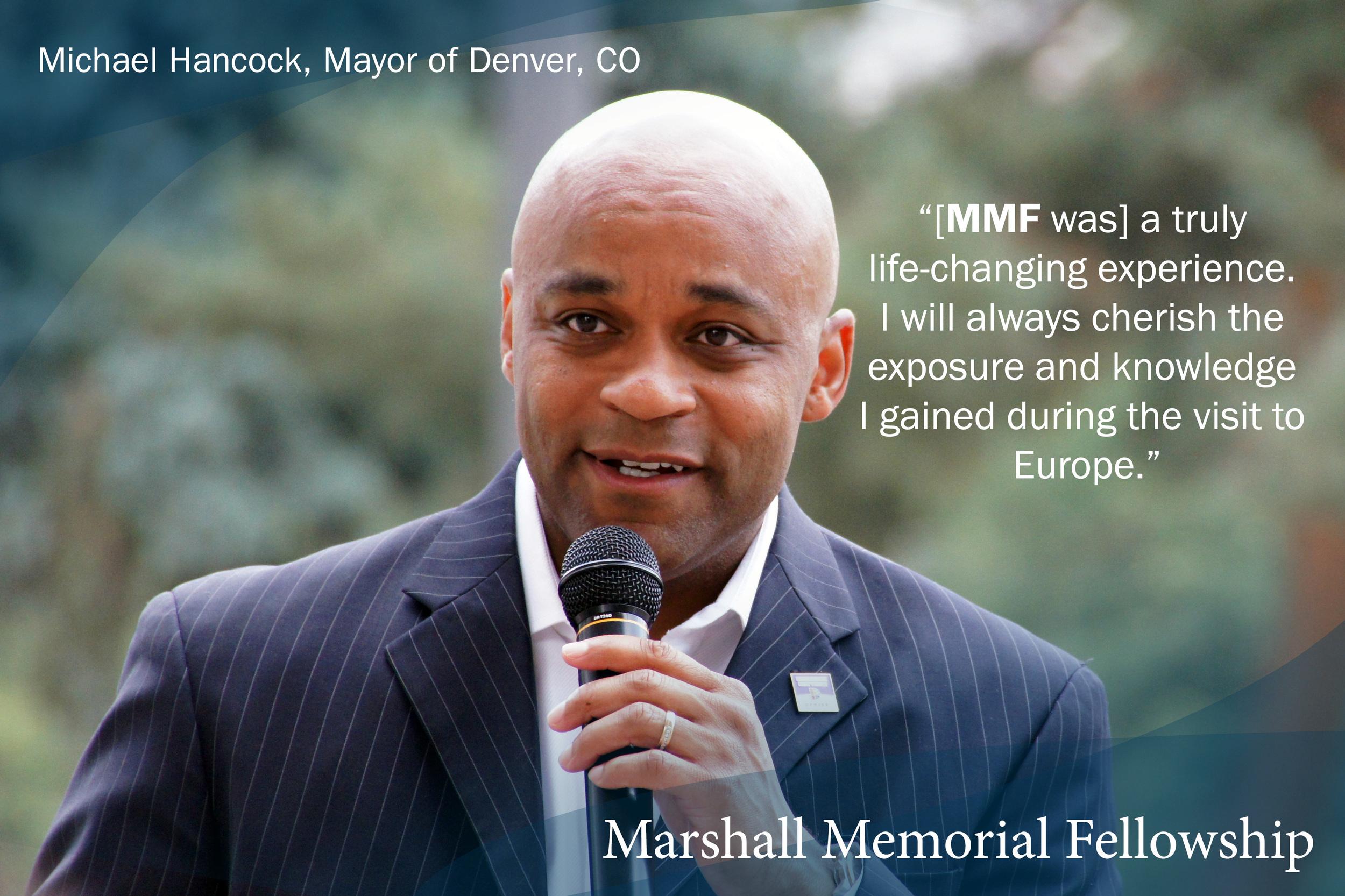 mayor hancock for facebook.jpg