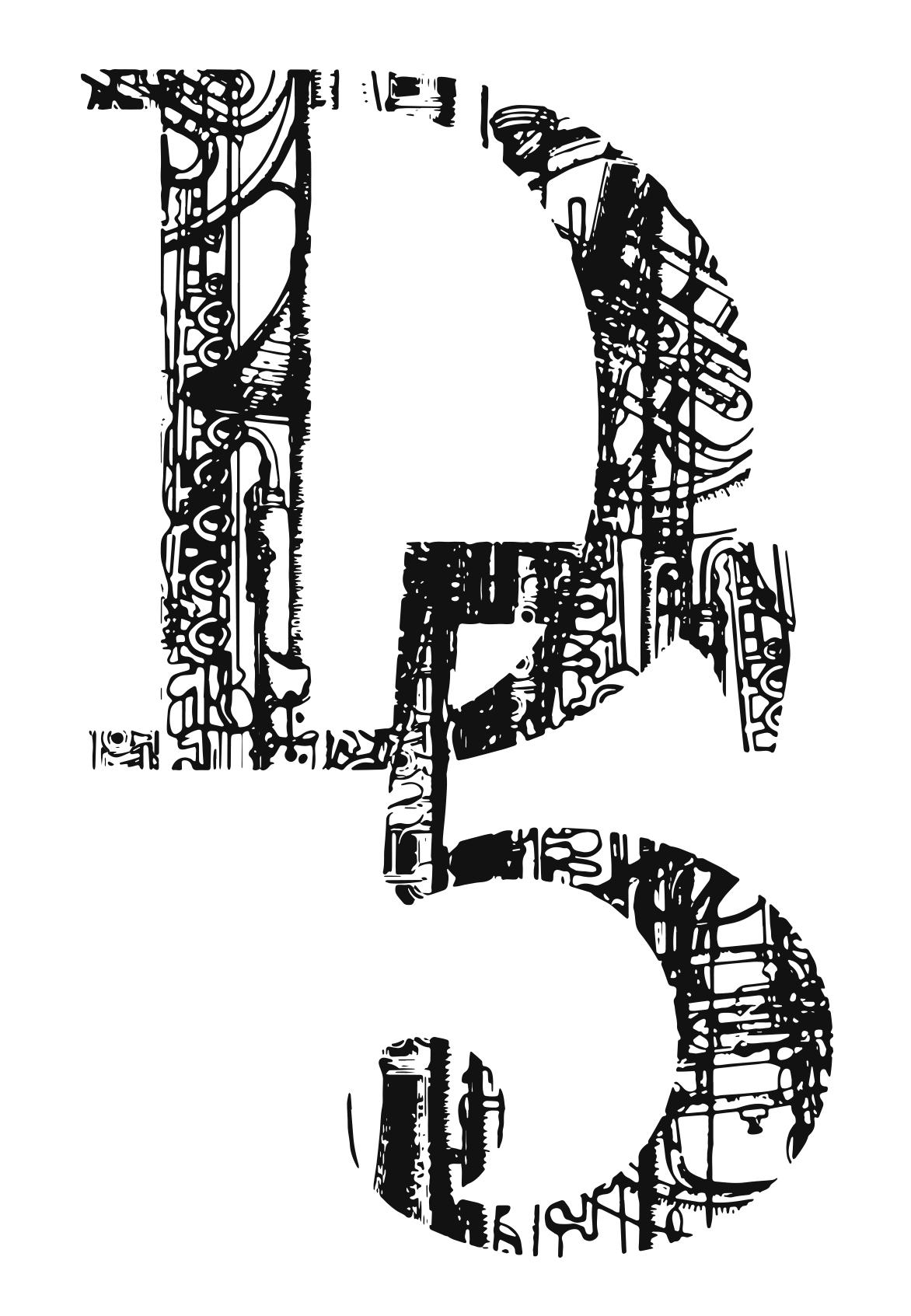 d5 logo.jpg