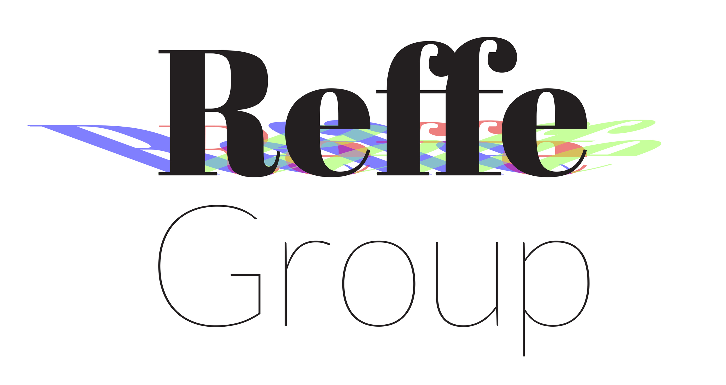reffe-logo.jpg