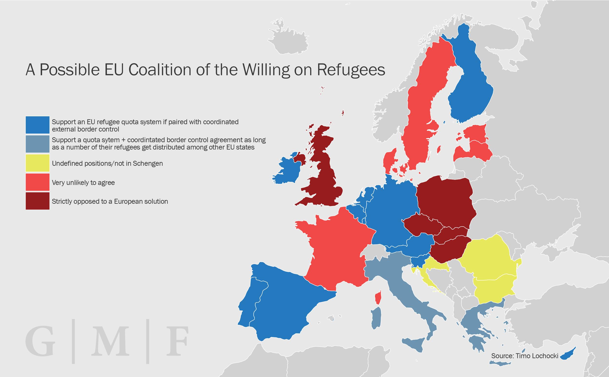 eu refugee coalition.jpg