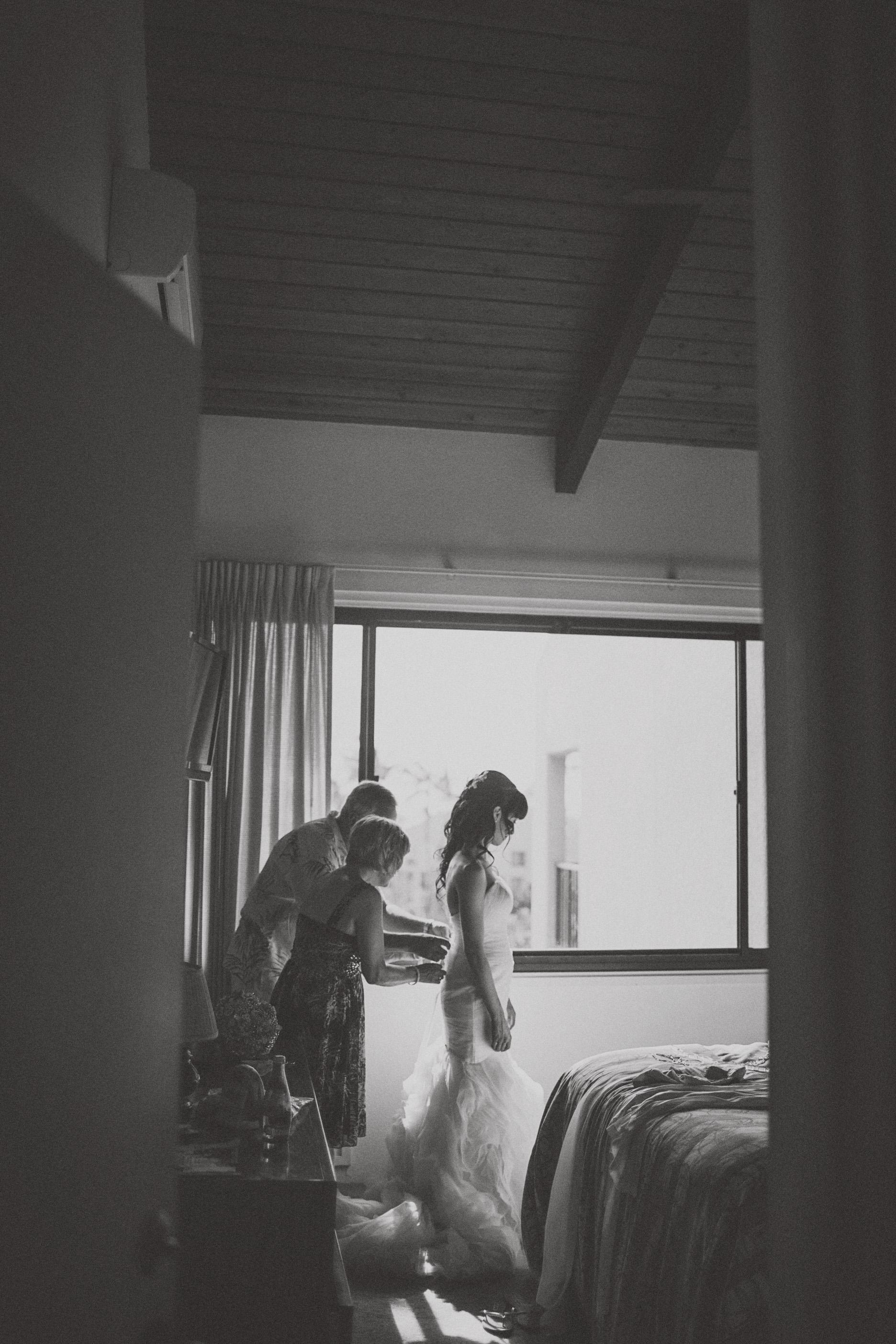 Maui wedding photographer_25.JPG