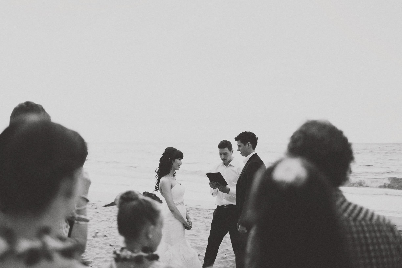 Maui wedding photographer_34.JPG