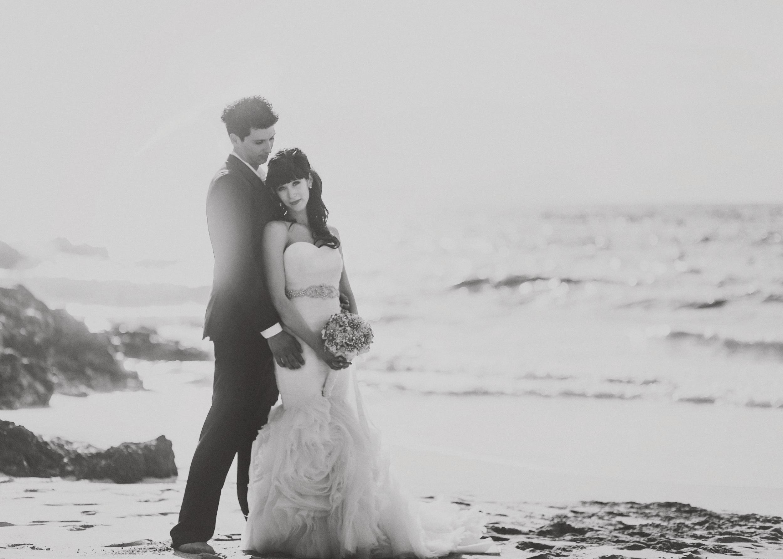 Maui wedding photographer_50.JPG