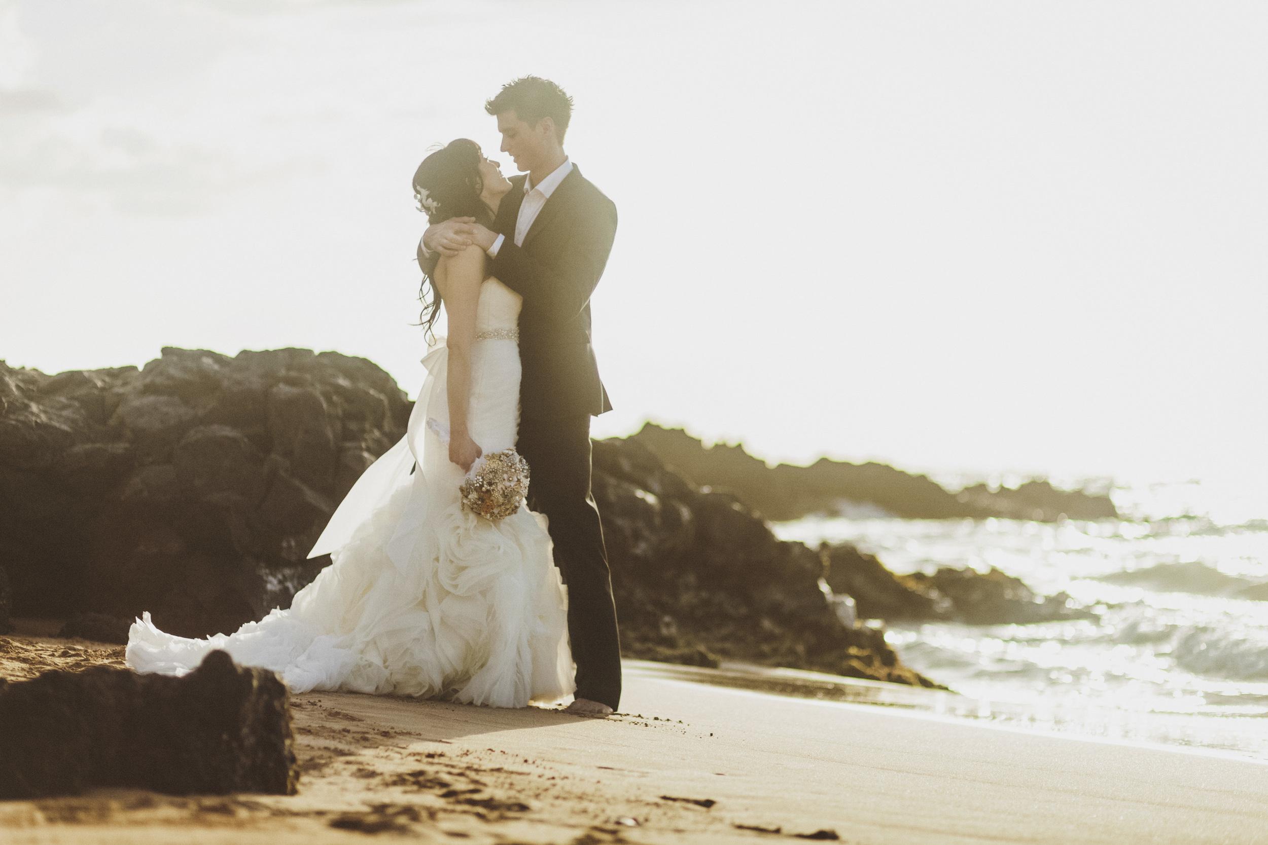 Maui wedding photographer_64.JPG