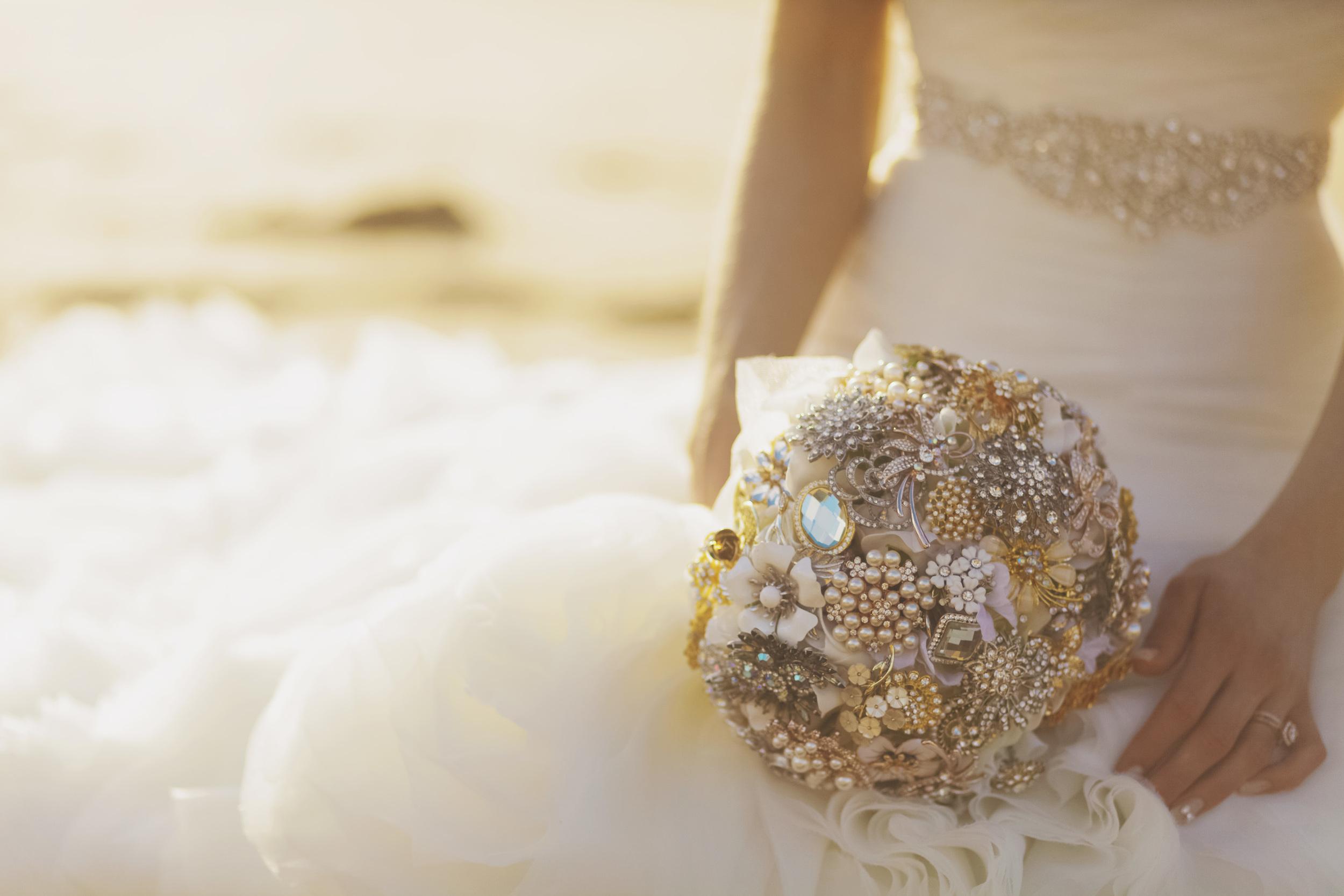 Maui wedding photographer_68.JPG