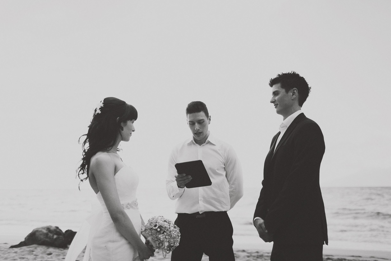 Maui wedding photographer_33.JPG
