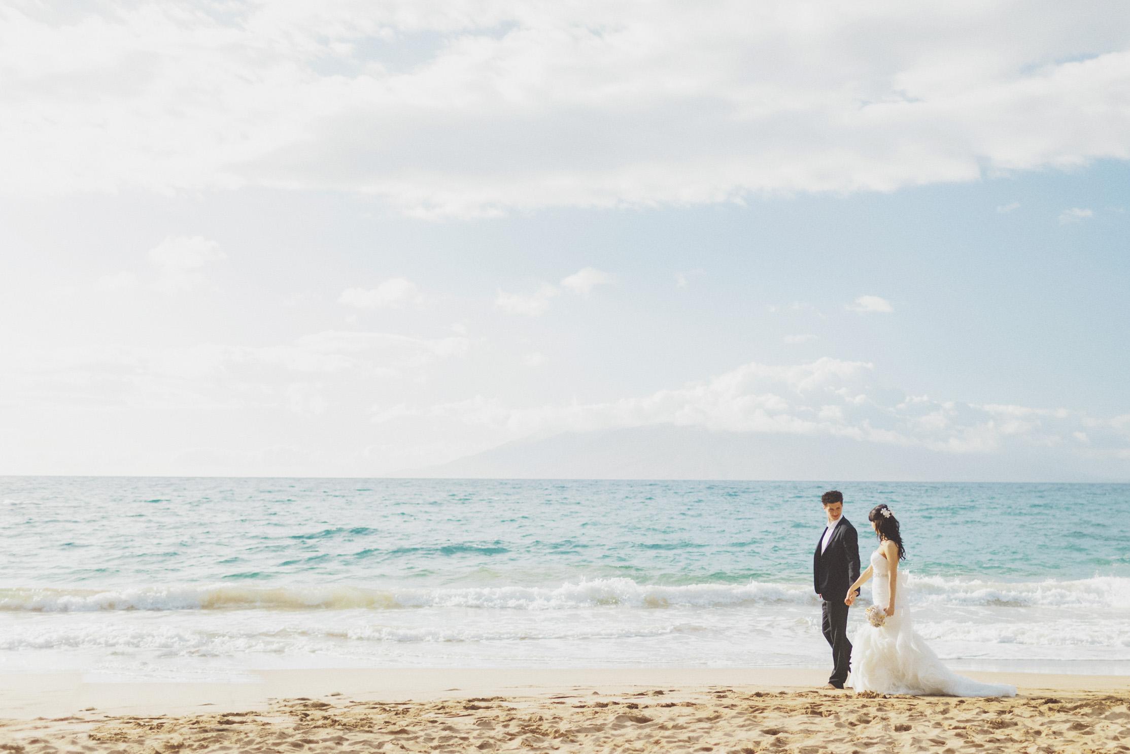 Maui wedding photographer_41.JPG