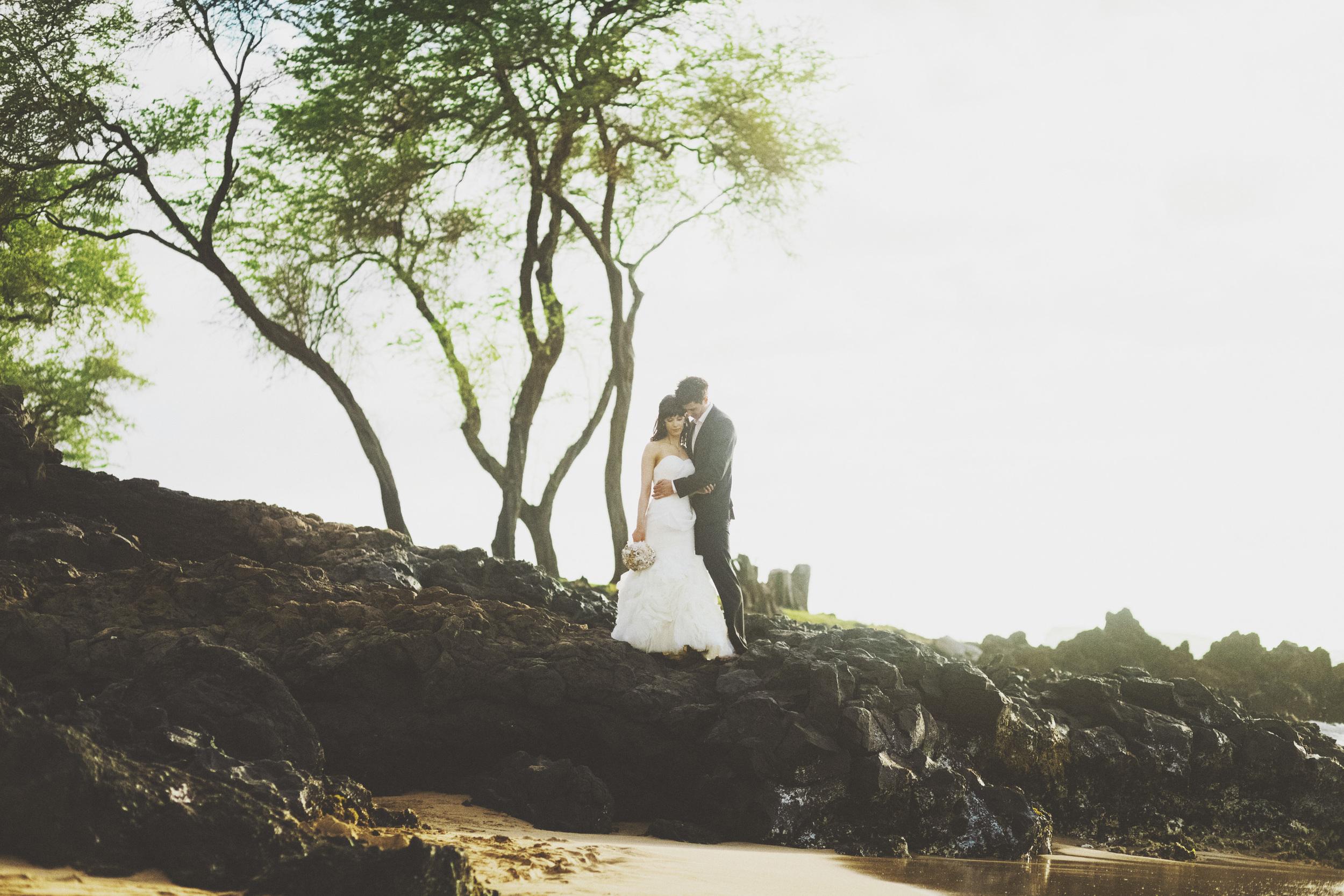 Maui wedding photographer_55.JPG