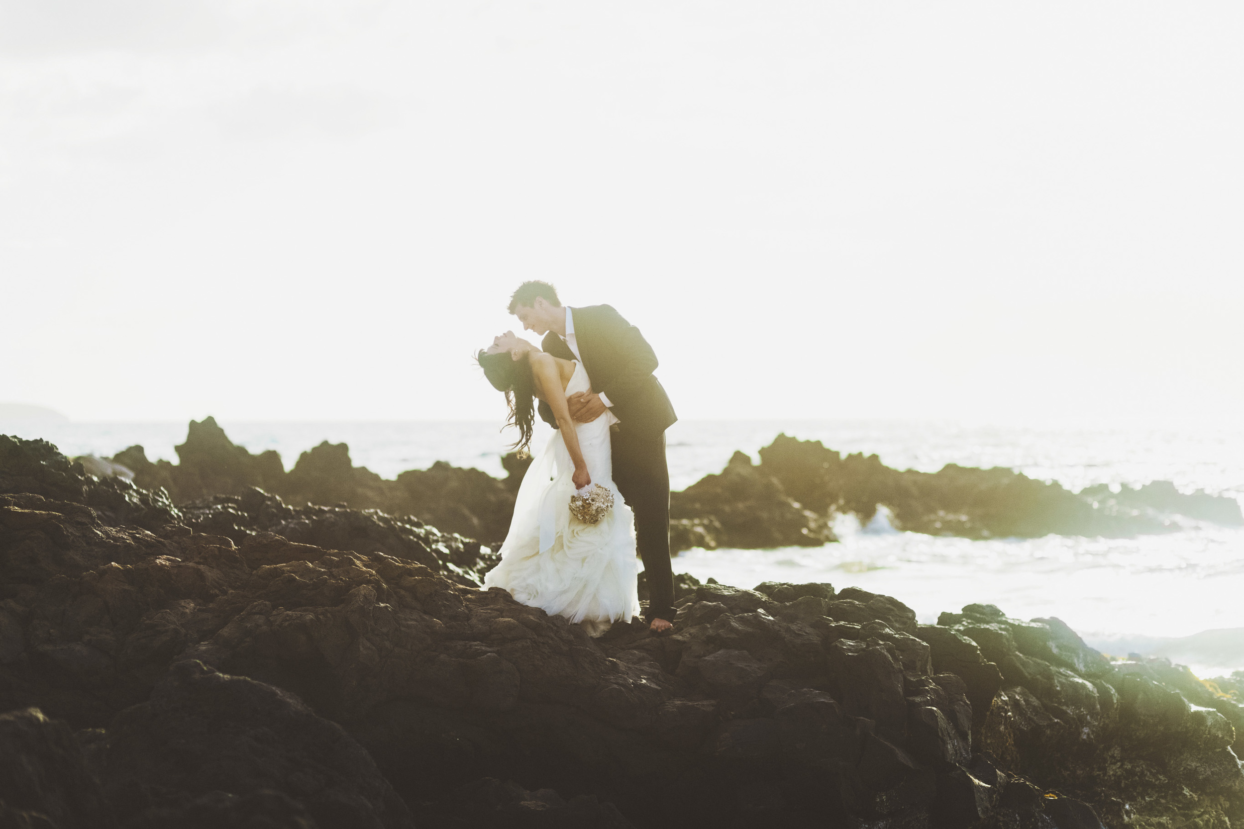 Maui wedding photographer_60.JPG