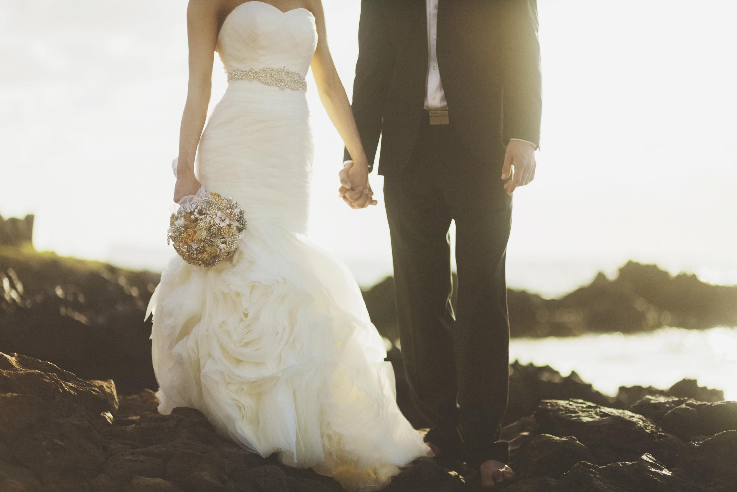 Maui wedding photographer_57.JPG