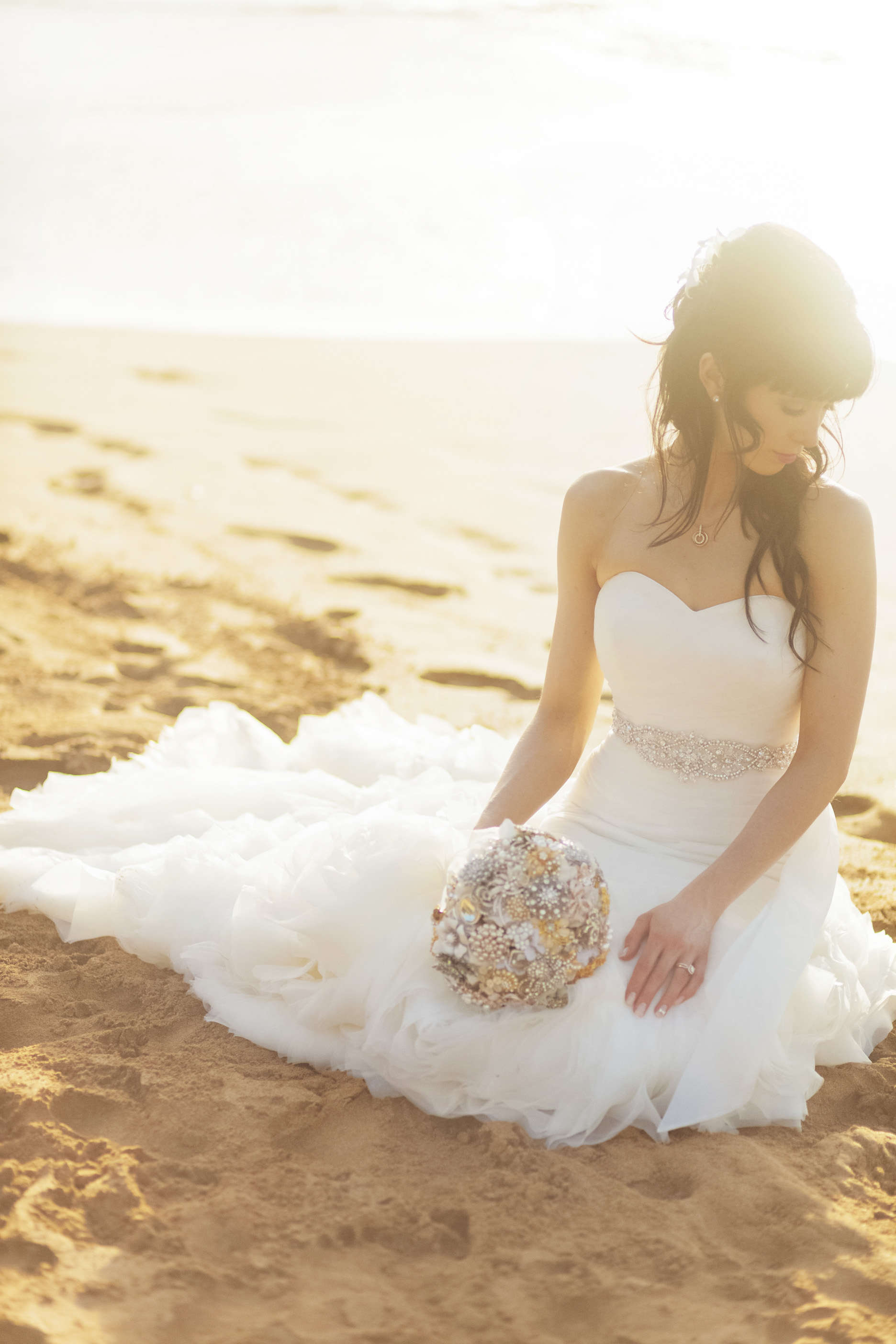 Maui wedding photographer_72.JPG