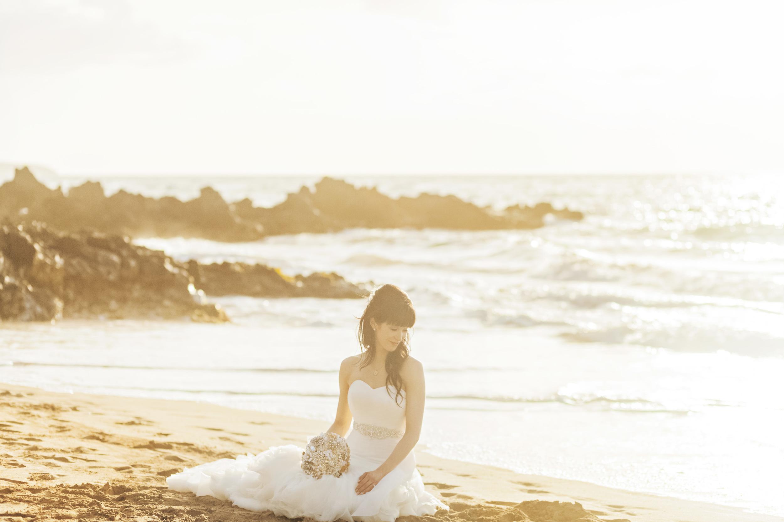 Maui wedding photographer_74.JPG