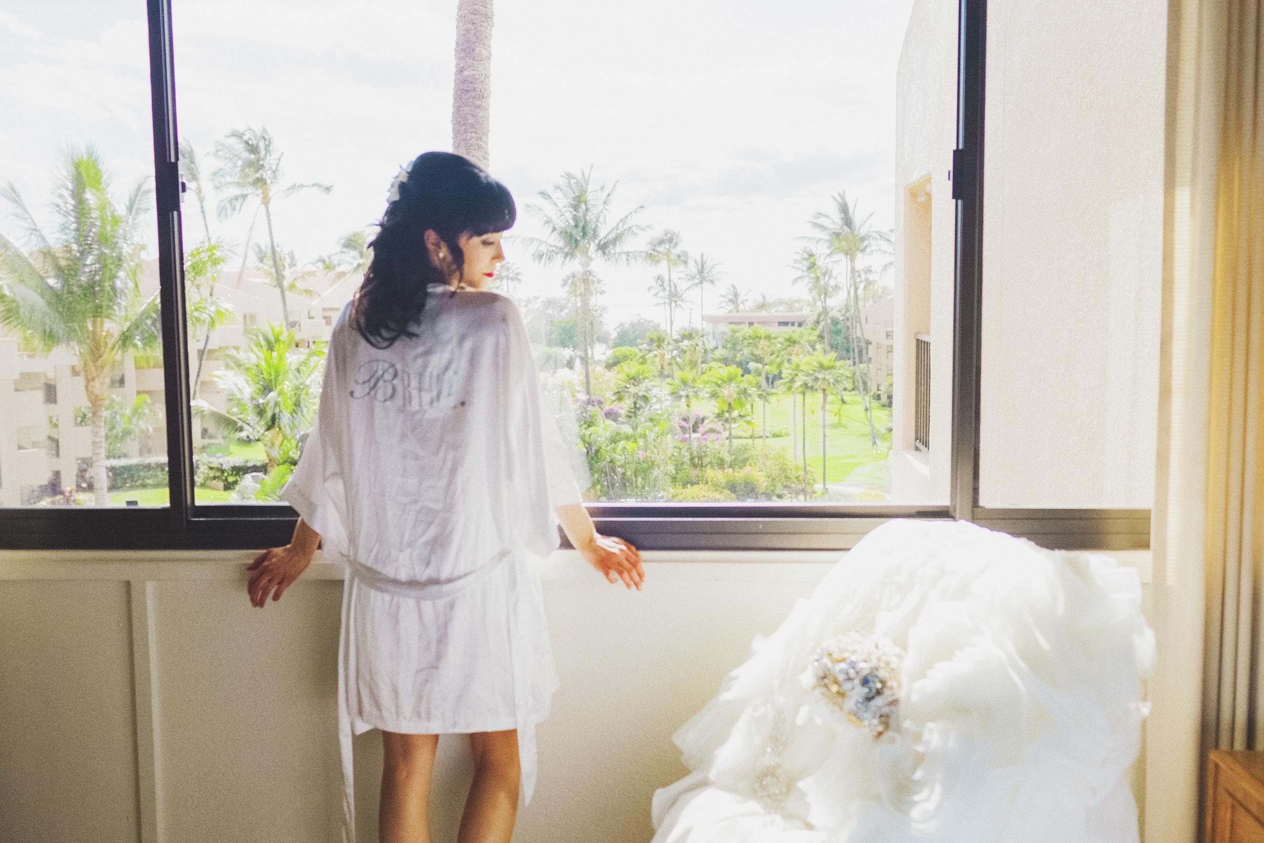 Maui wedding photographer_20.JPG