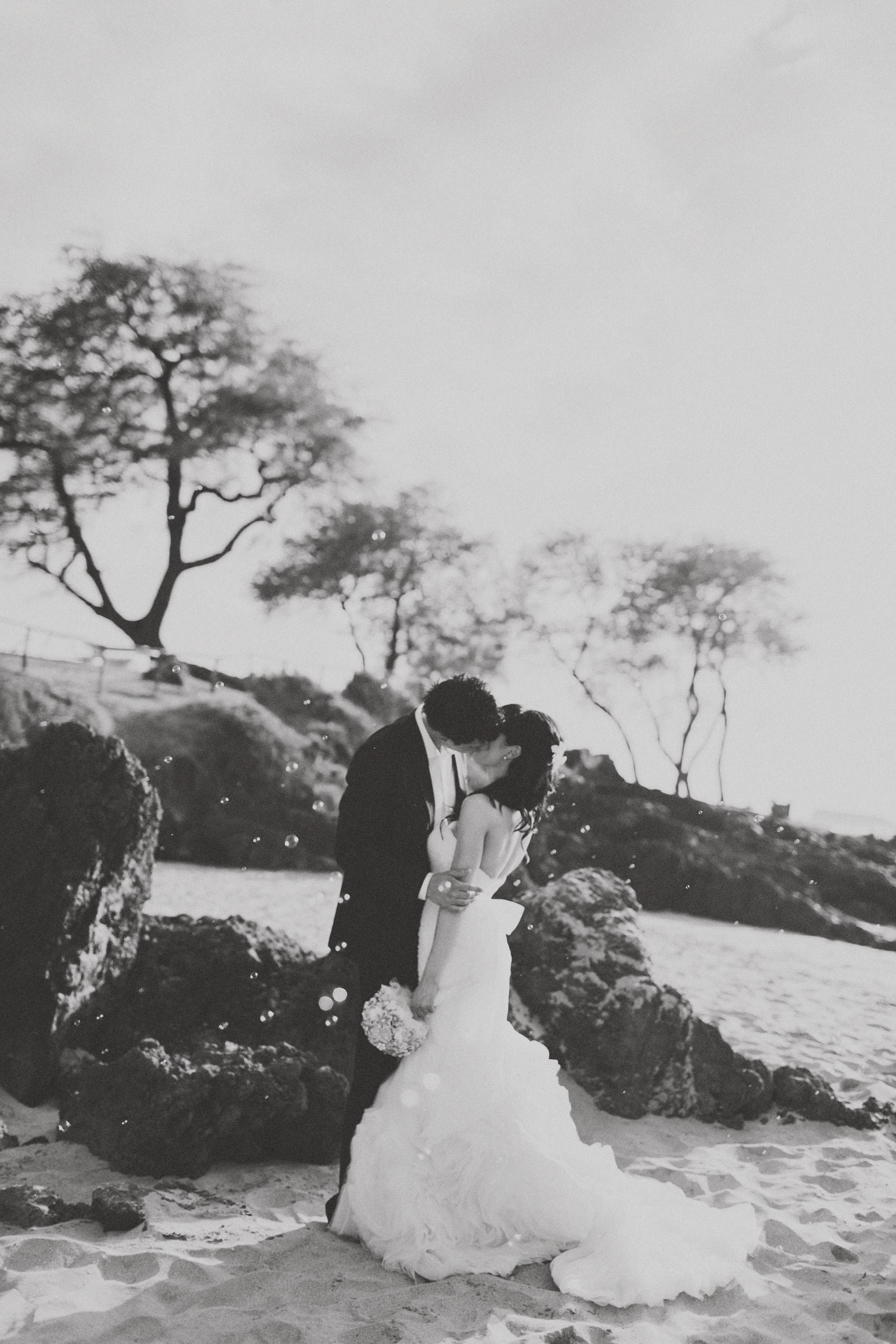 Maui wedding photographer_38.JPG