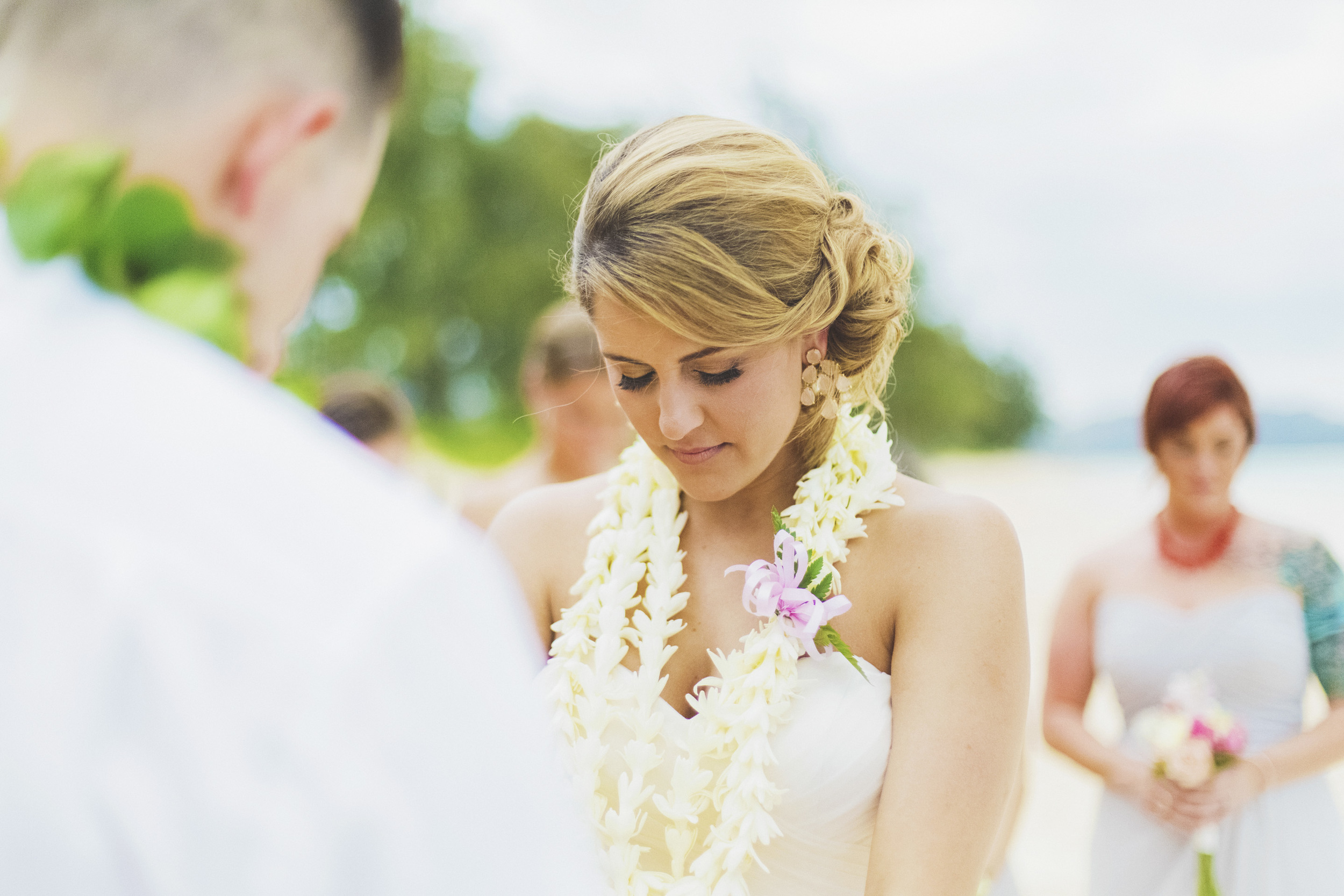 Maui wedding photographer_69.JPG