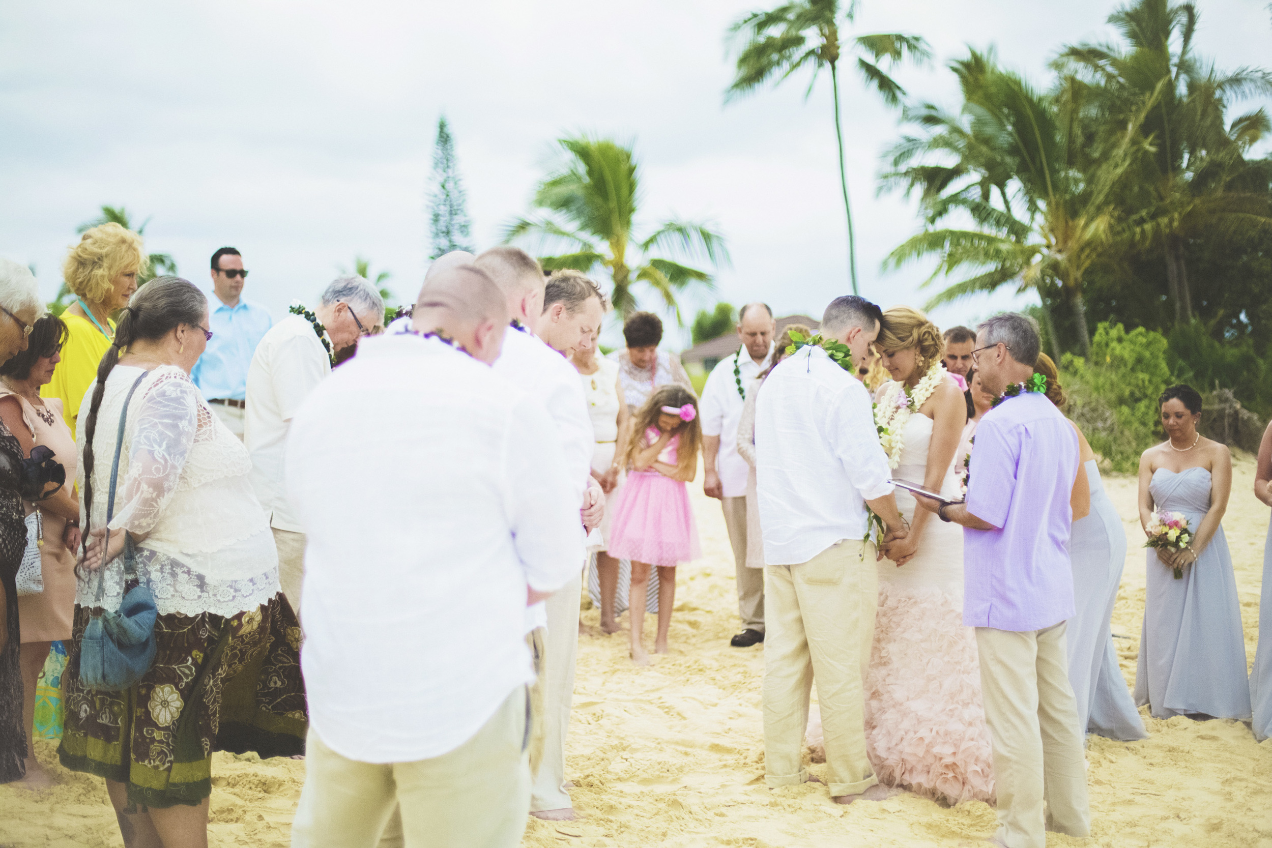 Maui wedding photographer_74.JPG