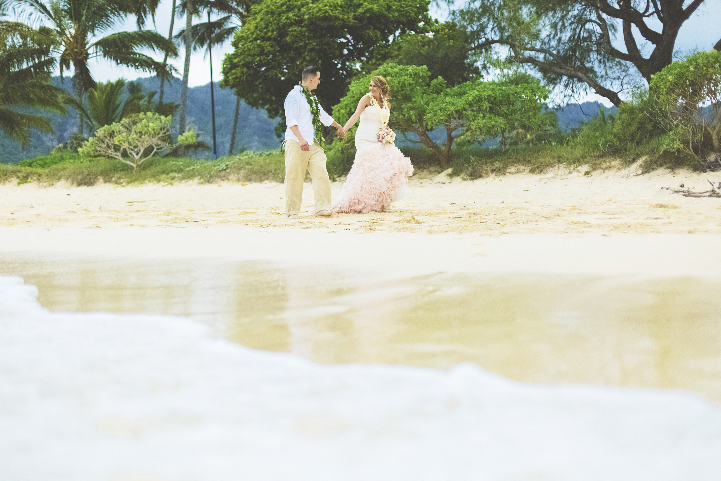 Maui wedding photographer_104.JPG