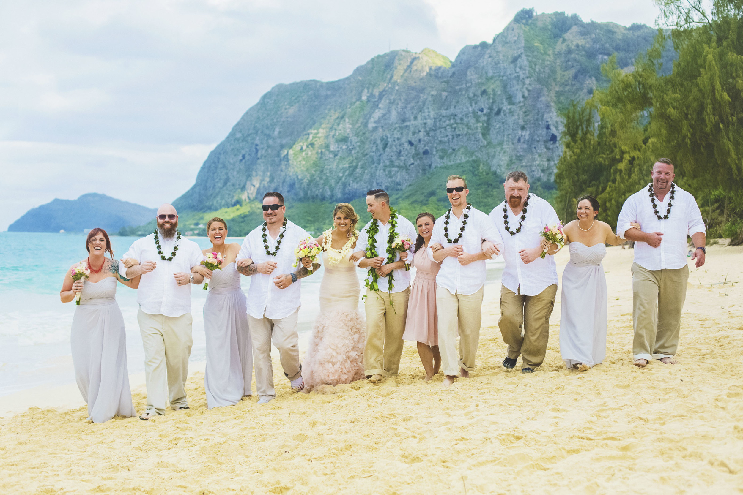 Maui wedding photographer_143.JPG