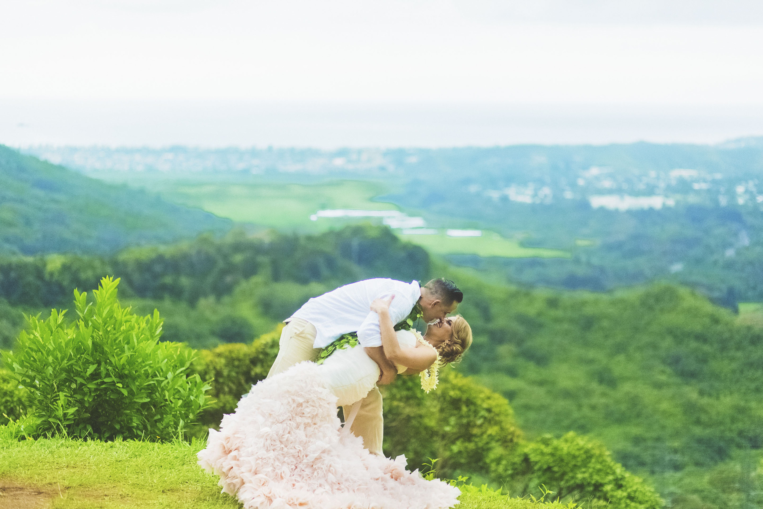 Maui wedding photographer_141.JPG