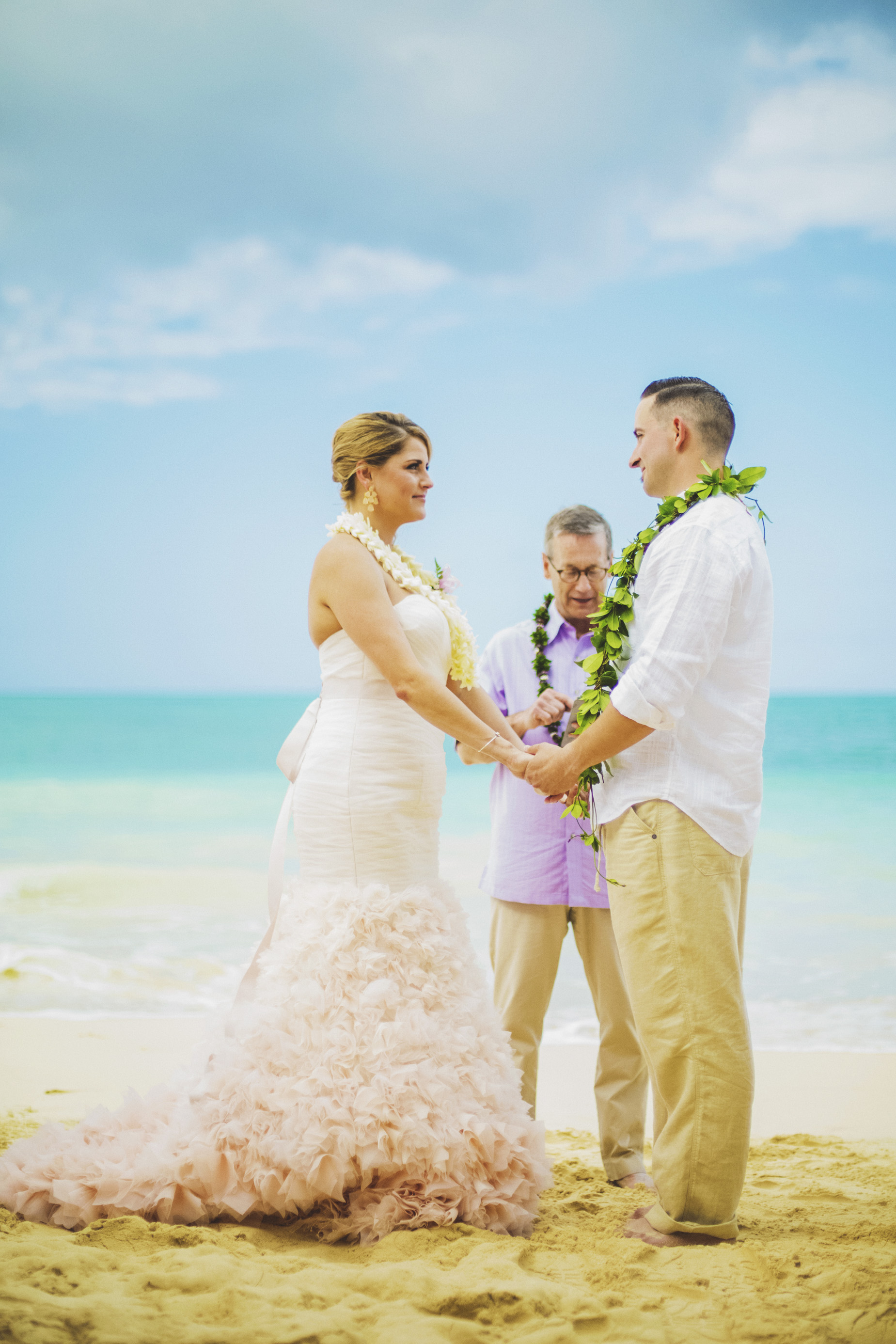 Maui wedding photographer_63.JPG