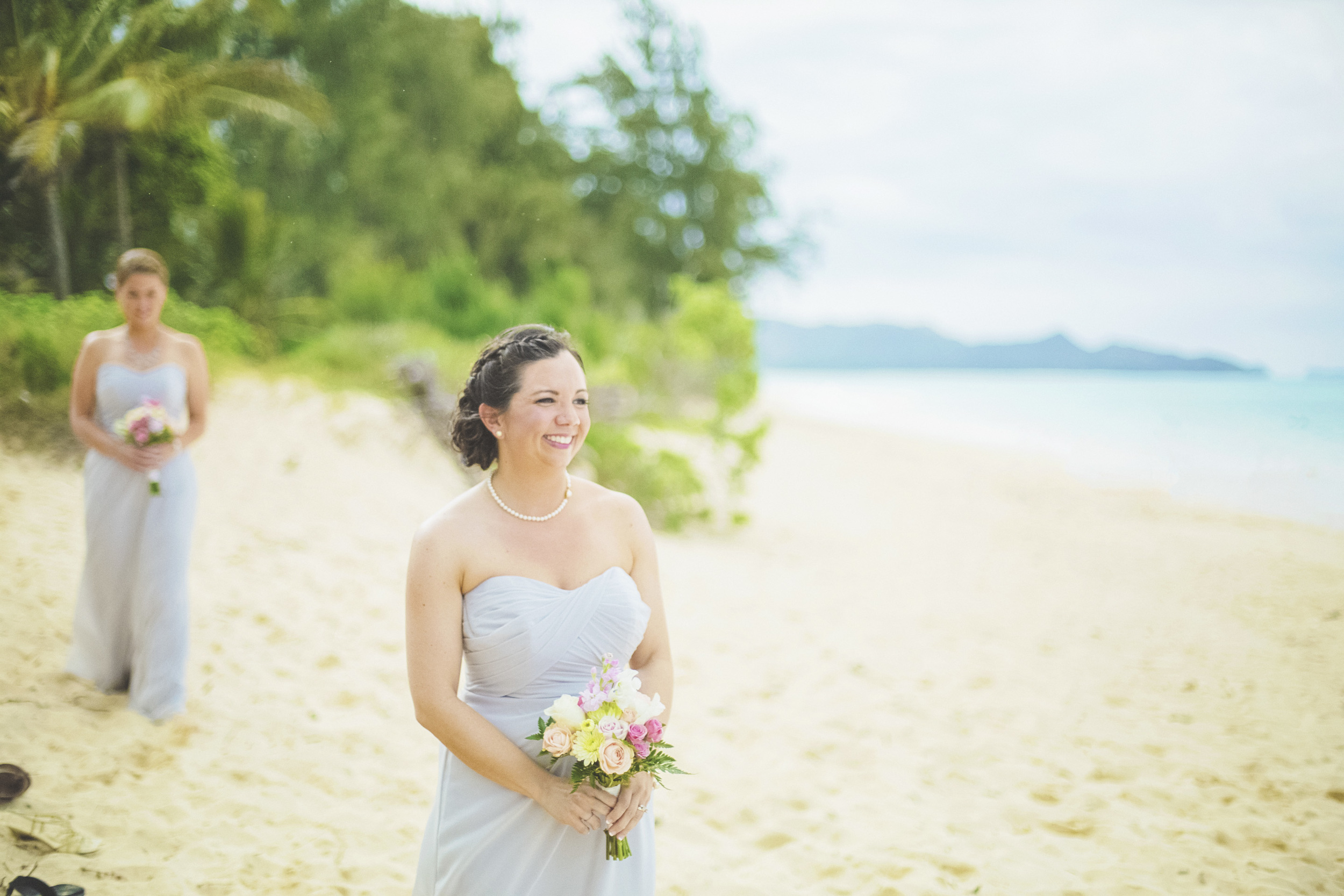 Maui wedding photographer_54.JPG