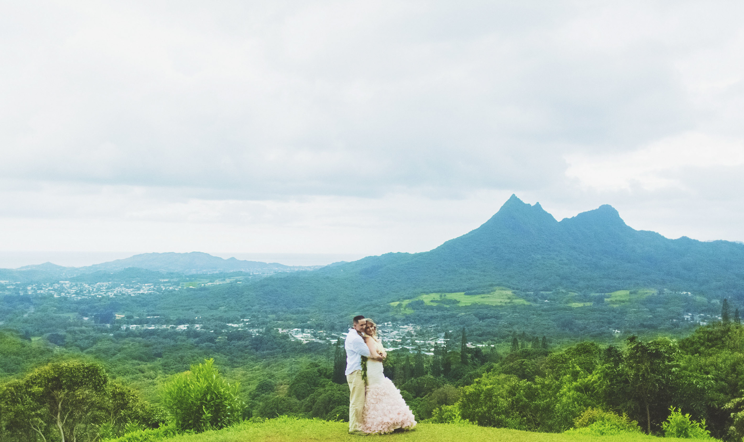 Maui wedding photographer_103.JPG