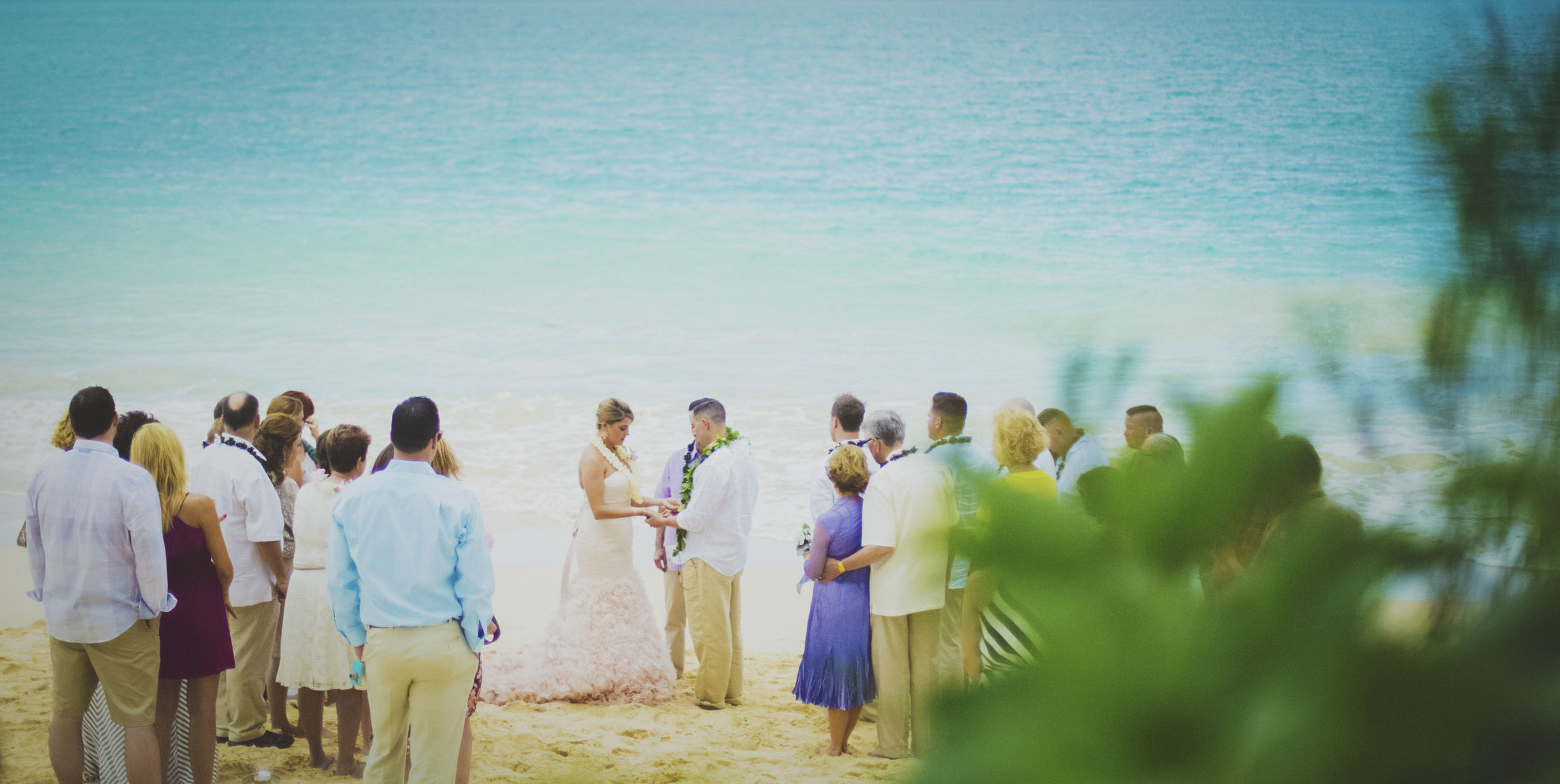 Maui wedding photographer_149.JPG