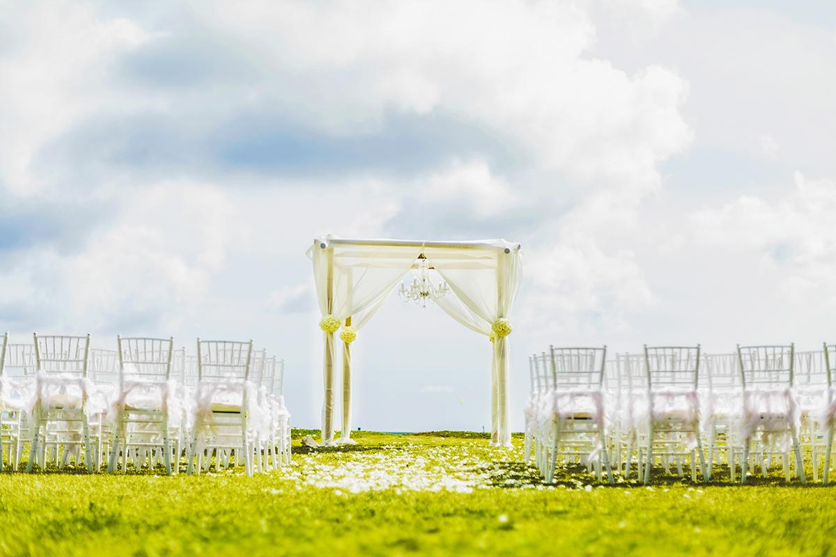 Maui wedding photographer0206 copy.jpg