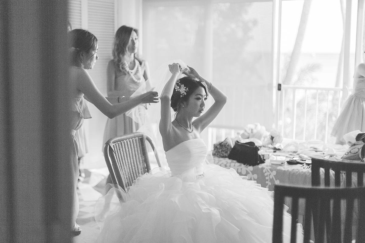 Maui wedding photographer0222 copy.jpg