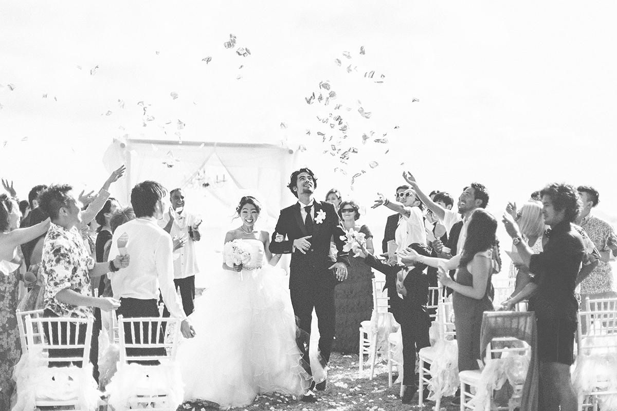 Maui wedding photographer0237 copy.jpg