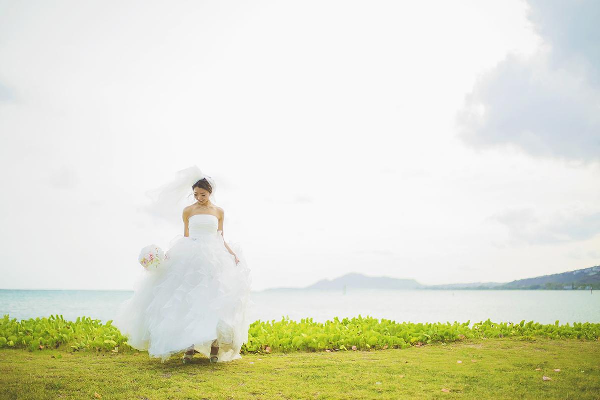 Maui wedding photographer0274 copy.jpg
