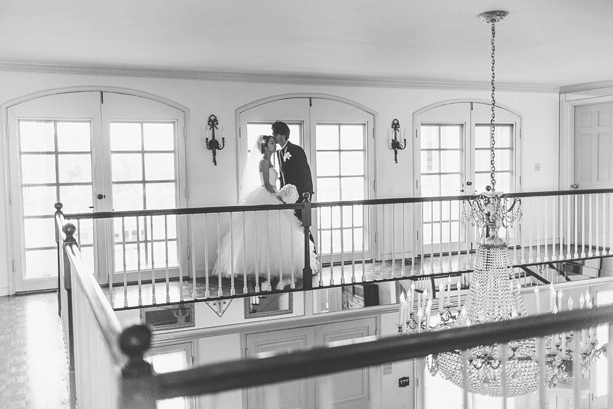 Maui wedding photographer0290 copy.jpg