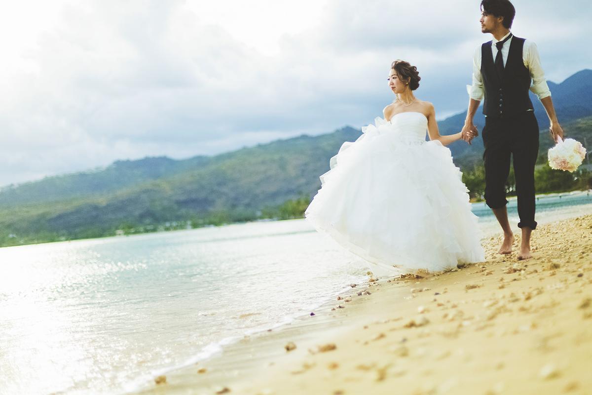 Maui wedding photographer0295 copy.jpg