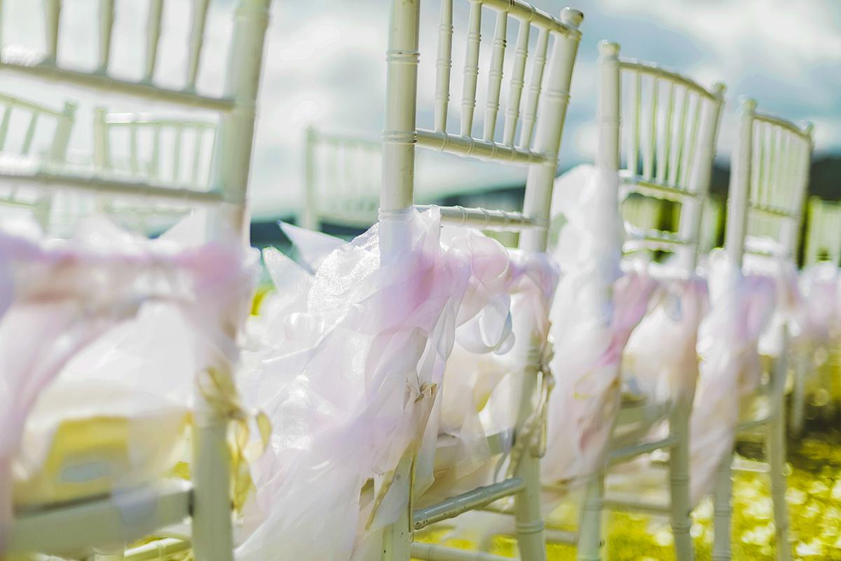 Maui wedding photographer0207 copy.jpg