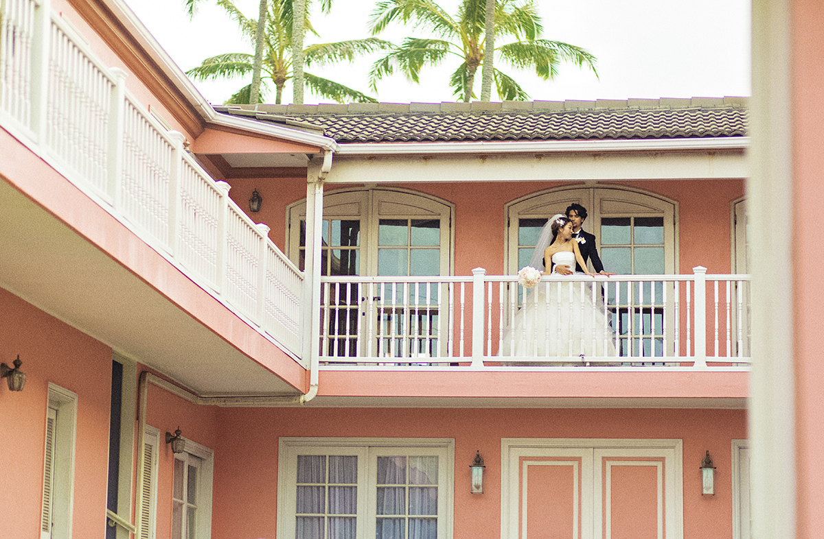 Maui wedding photographer0288 copy.jpg
