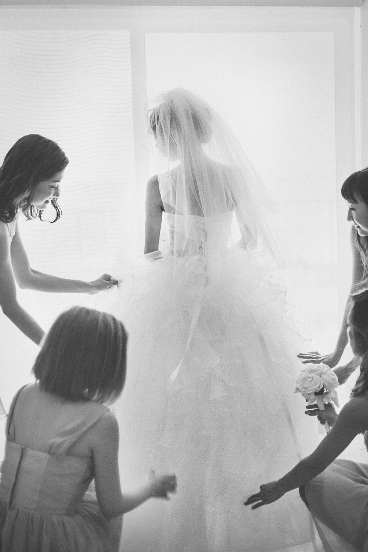 Maui wedding photographer0224 copy.jpg