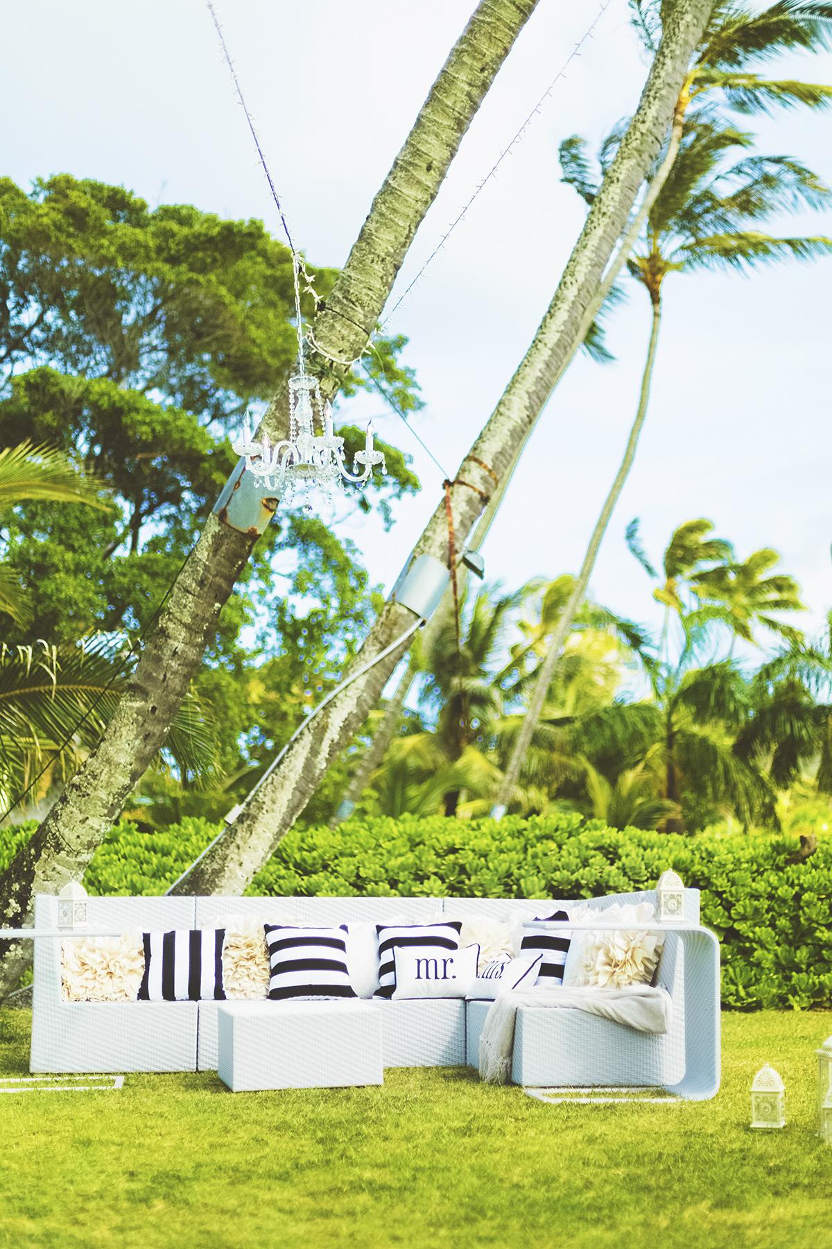 Maui wedding photographer0316 copy.jpg