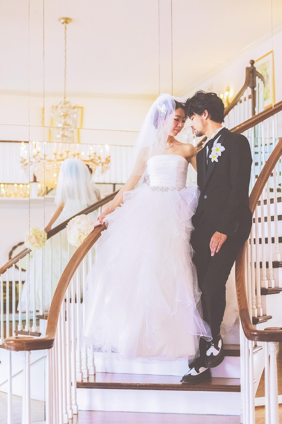 Maui wedding photographer0249 copy.jpg