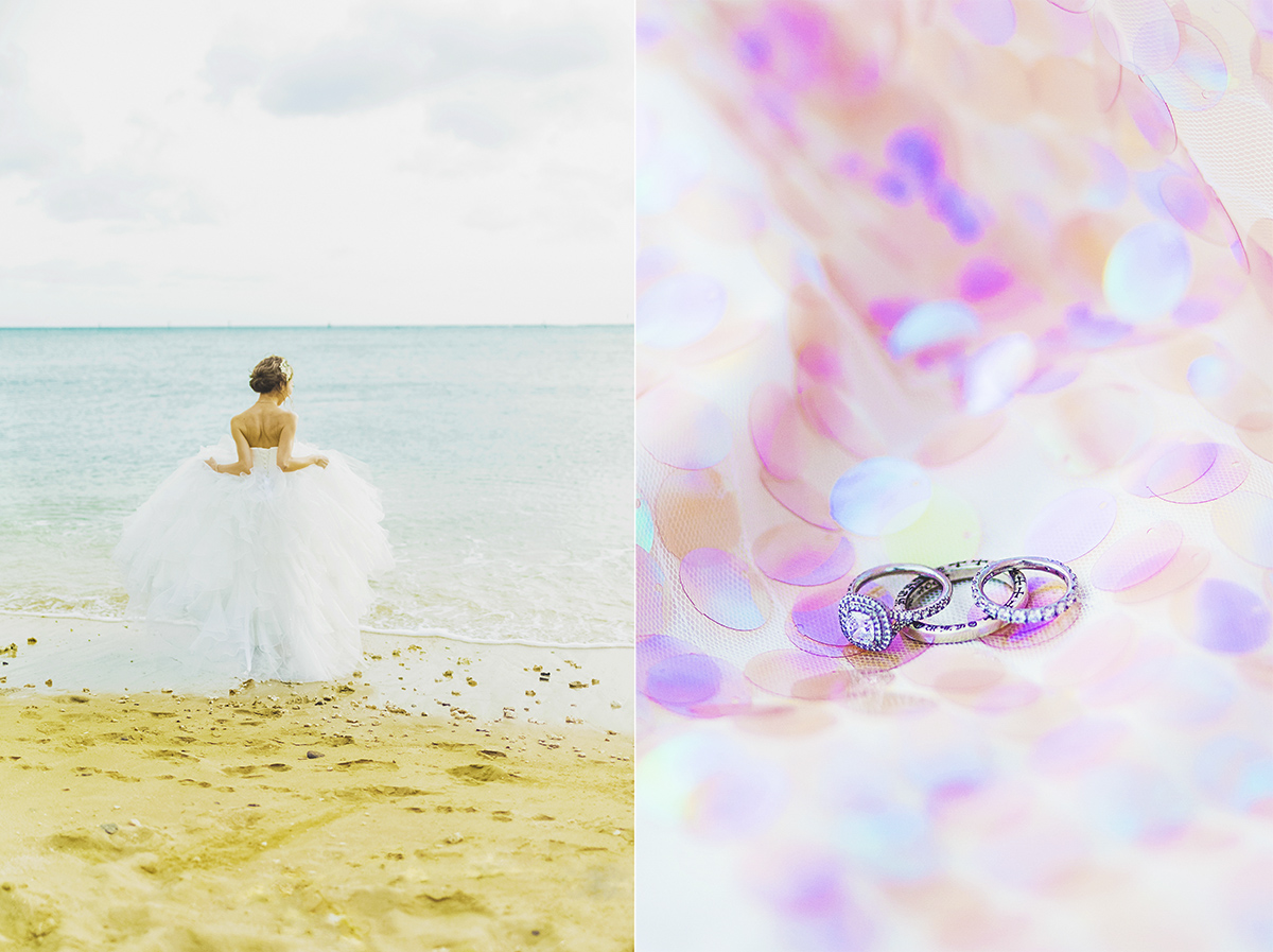 Maui wedding photographer0293 copy.jpg