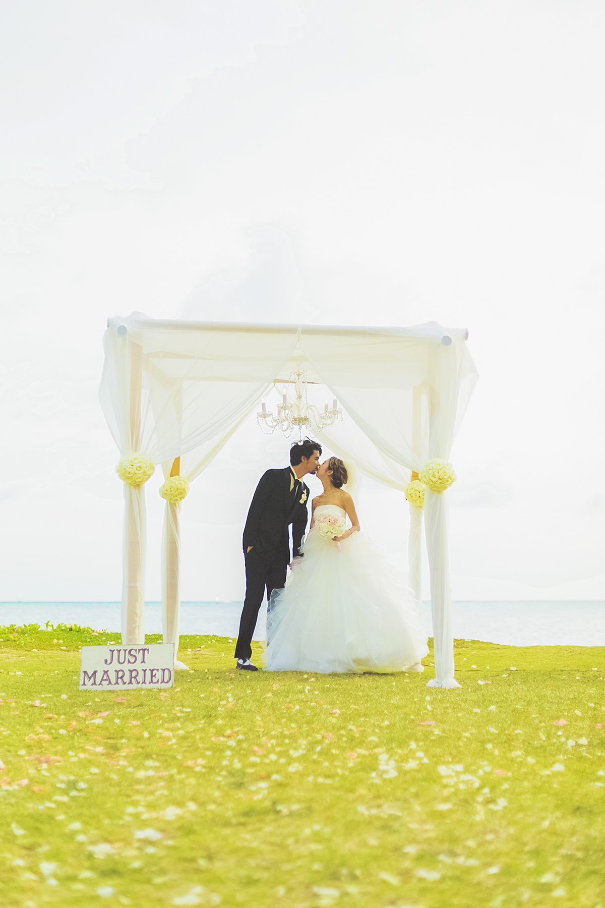 Maui wedding photographer0265 copy.jpg