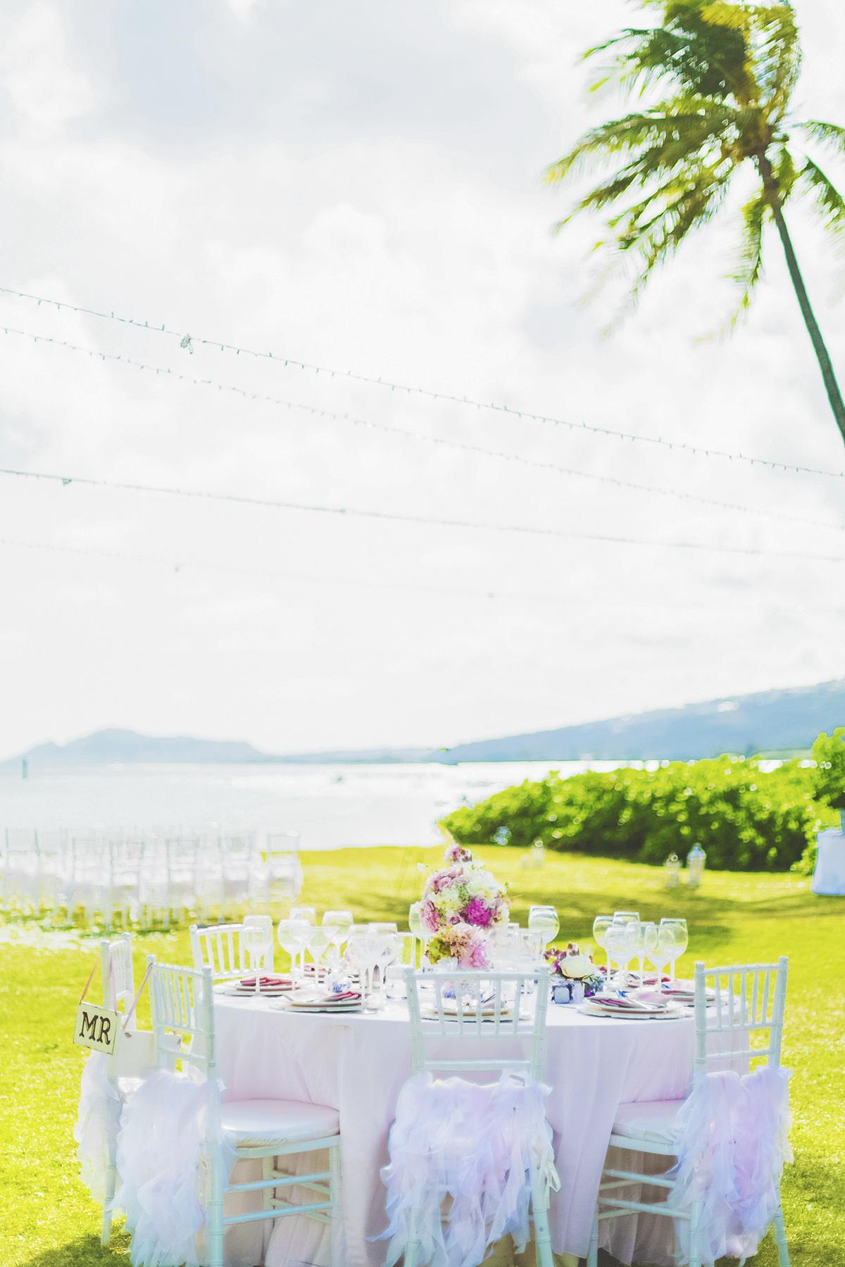 Maui wedding photographer0218 copy.jpg