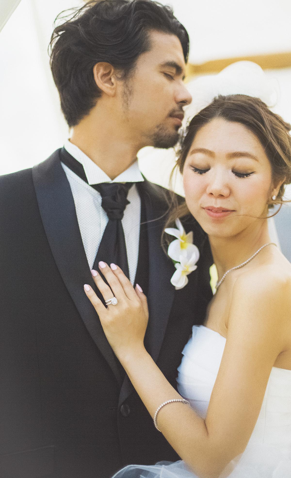 Maui wedding photographer0266 copy.jpg