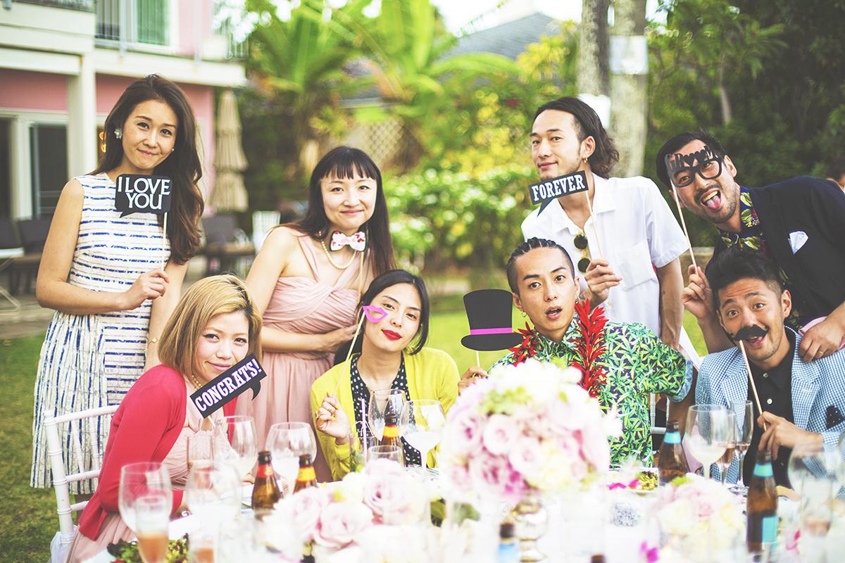 Maui wedding photographer0308 copy.jpg