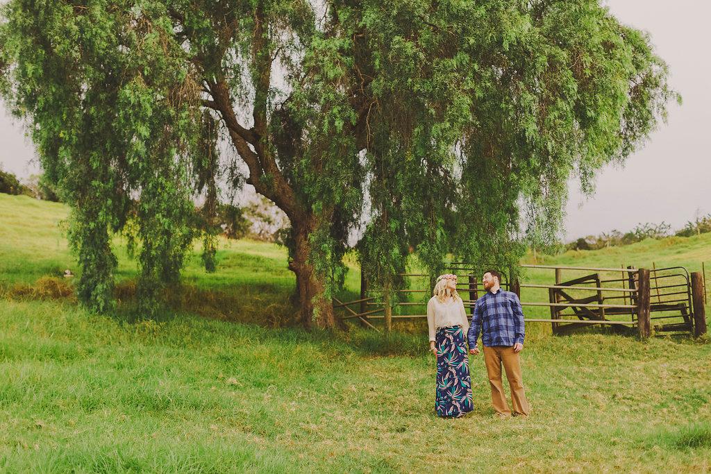 angie-diaz-photography-lindsay-matt-engagement-17.jpg