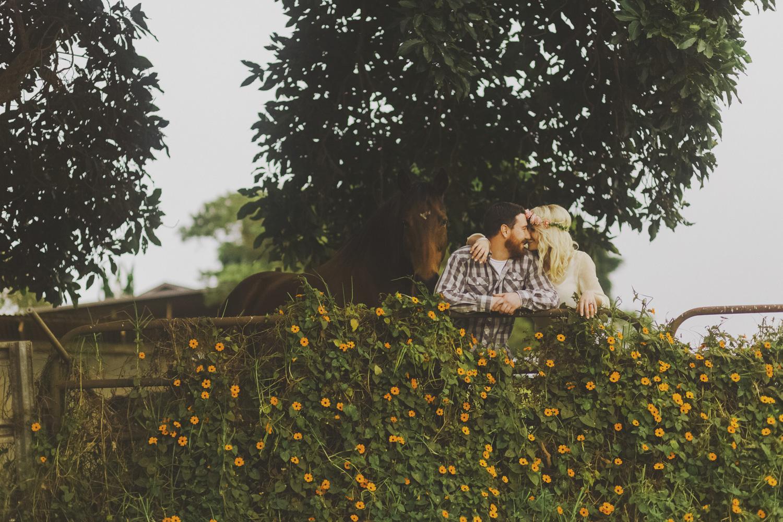 Angie Diaz _ Maui Photographer_13.jpg
