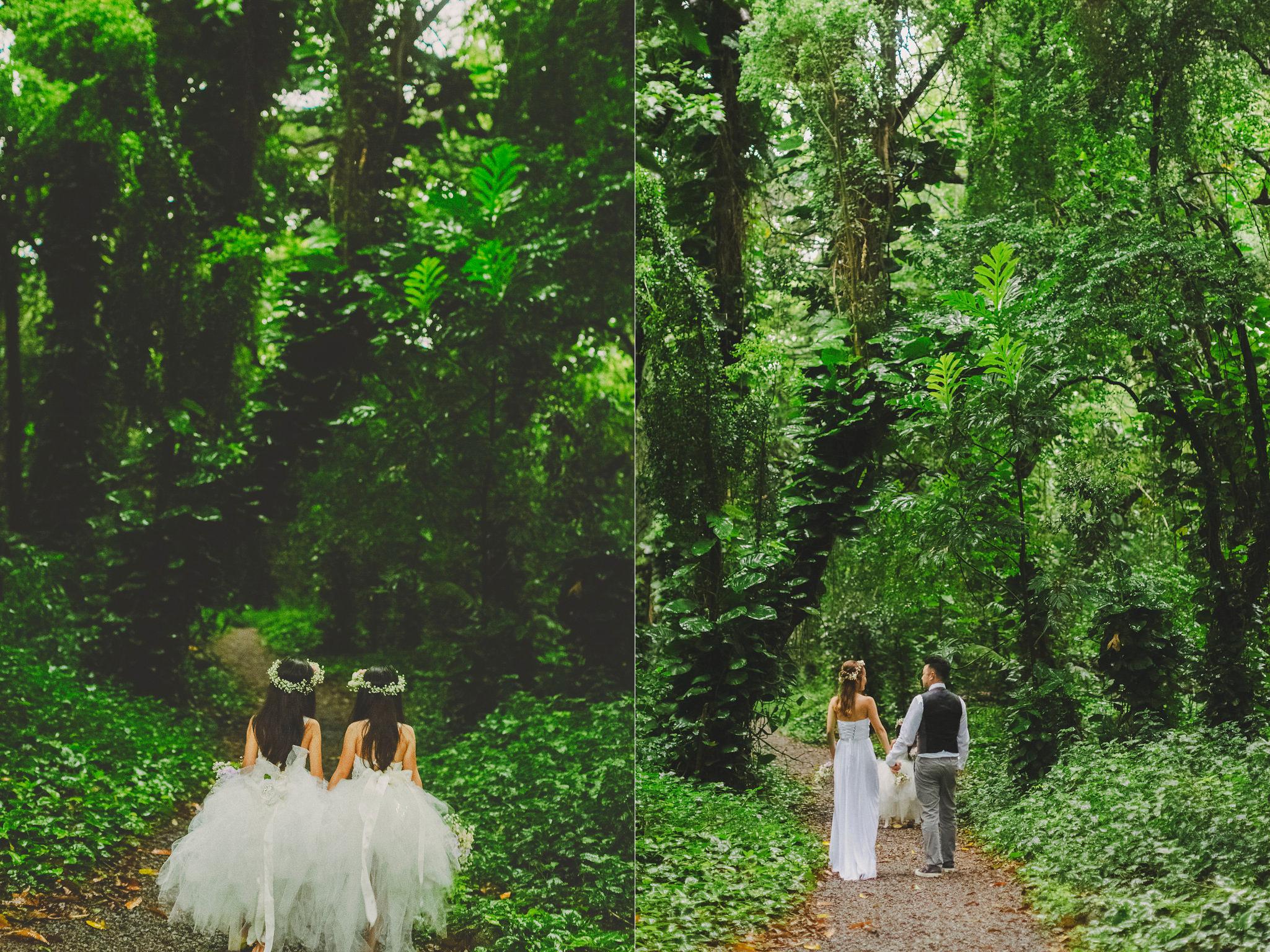 angie-diaz-photography-angela-daniel-vow-renewal-25.jpg