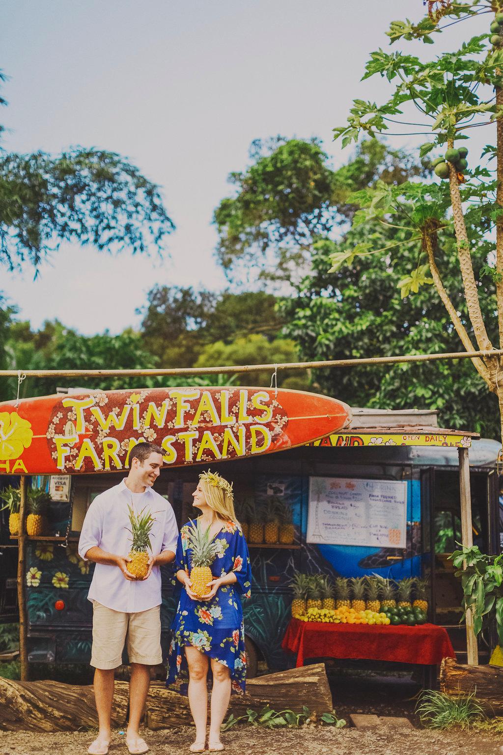angie-diaz-photography-crisna-brandon-day-after-wedding-1.jpg
