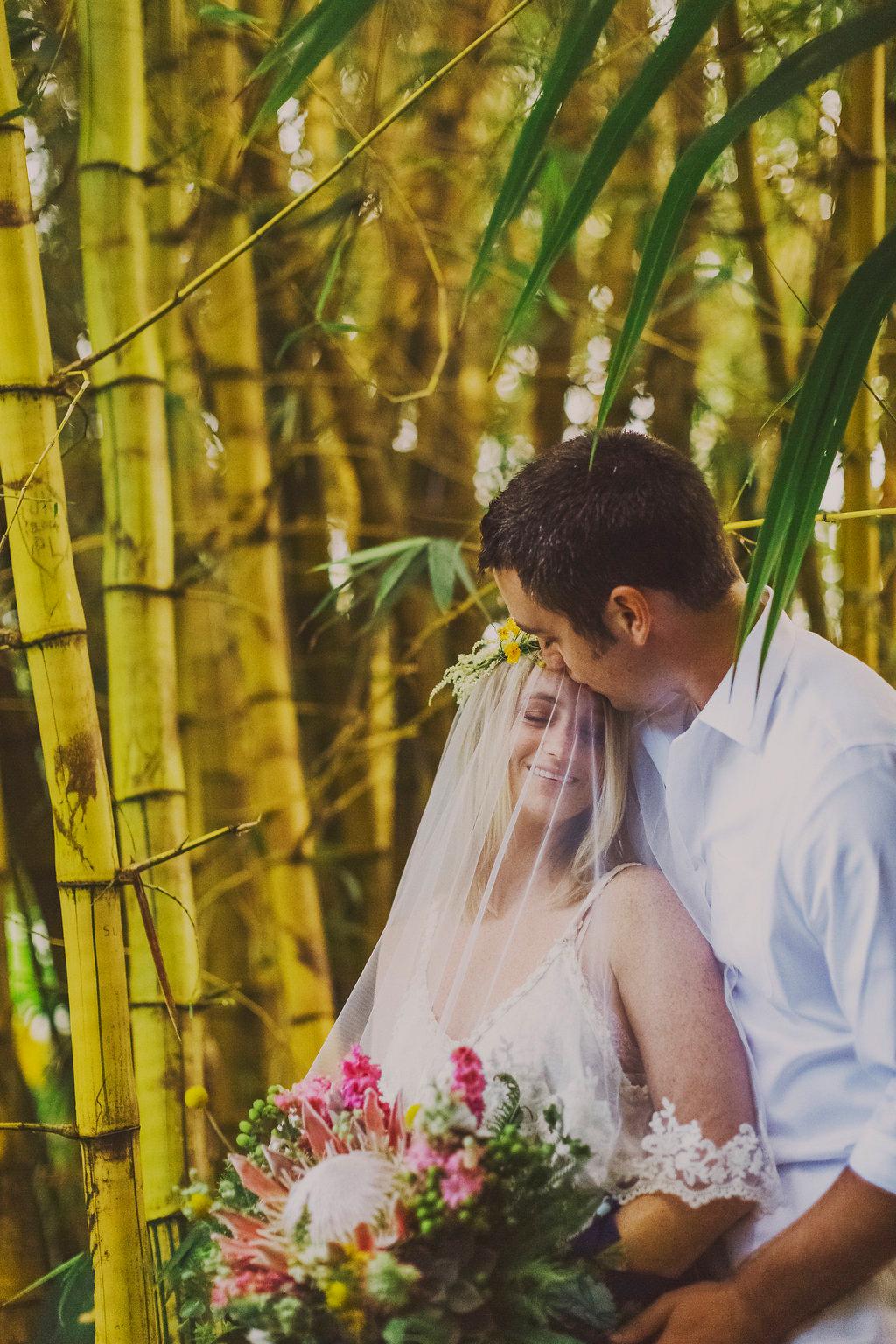 angie-diaz-photography-crisna-brandon-day-after-wedding-5.jpg